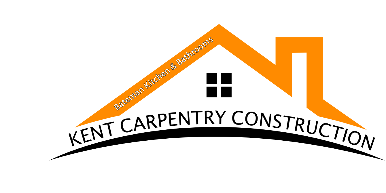 Kent Carpentry Construction